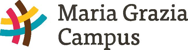Maria Grazia Campus